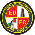 Evesham United Reserves