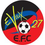 Evreux FC 27