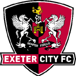 Exeter City Women