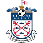 Exmouth Town III