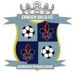 Exwick Villa
