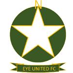 Eye United
