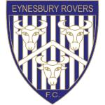 Eynesbury Rovers Reserves