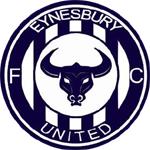 Eynesbury United