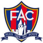 FA Carcassonne