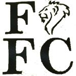 Fairfield FC