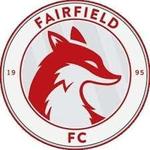 Fairfield Reserves
