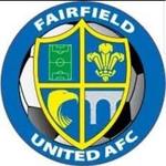 Fairfield United B