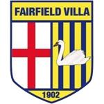 Fairfield Villa