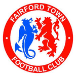 Fairford Town Reserves