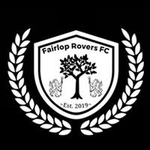 Fairlop Rovers