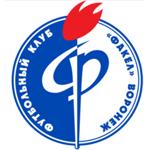 Fakel Voronezh II