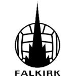 Falkirk LFC