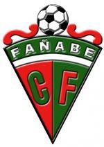 Fanabe CF