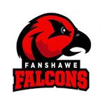 Fanshawe Falcons