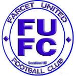 Farcet United