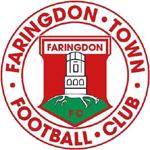 Faringdon Town A