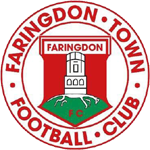 Faringdon Town Reserves