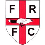 Farleigh Rovers
