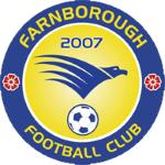 Farnborough Reserves