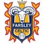 Farsley Celtic Ladies