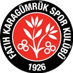 Fatih Karagumruk AS
