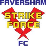 Faversham Strike Force