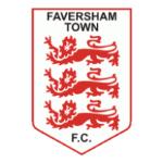 Faversham Town U23