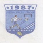 FC 17e Kilometre