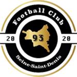FC 93 Bobigny-Bagnolet-Gagny