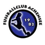 FC Achensee