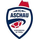 FC Aschau