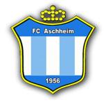 FC Aschheim