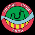 FC Asco