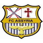 FC Assyria