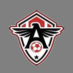 FC Atletico Cearense