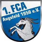 FC Augsfeld
