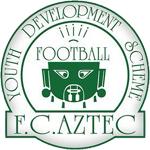 FC Aztec Rothwell
