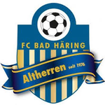 FC Bad Haring