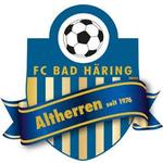 FC Bad Haring - 1b