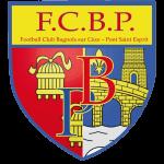 FC Bagnols-Pont
