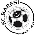 FC Baresi