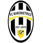 FC Barometrics
