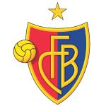 FC Basel Frauen