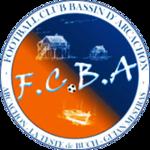 FC Bassin d Arcachon