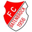 FC Batenbrock