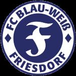 FC Blau-Weiss Friesdorf