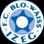 FC Blo-Waiss Izeg