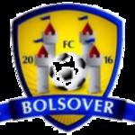 FC Bolsover