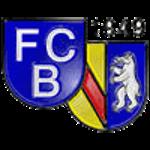 FC Botzingen